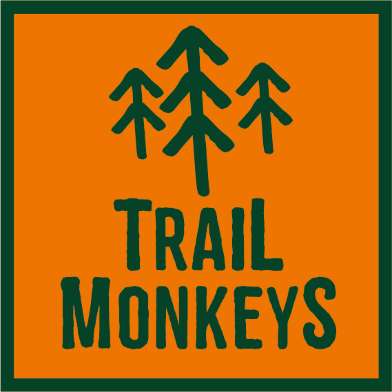Trail Monkeys